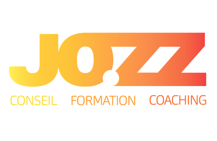 Organisme de formation et coaching